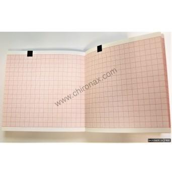 Papír 90x90x400, AT-1