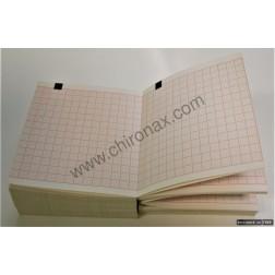 Papír 80x70x315, AT-101