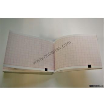 Papír 70x100x200, AT-3