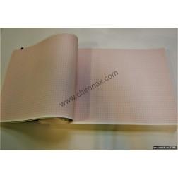 Papír 210x280x350, AT-60