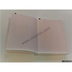 Papír 144x100x350, AT-6