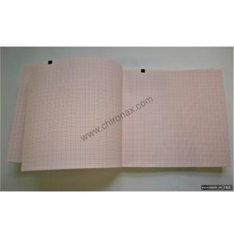 Papír 135x140x150, AT-5