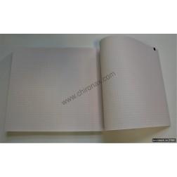 Papír 210x295x150