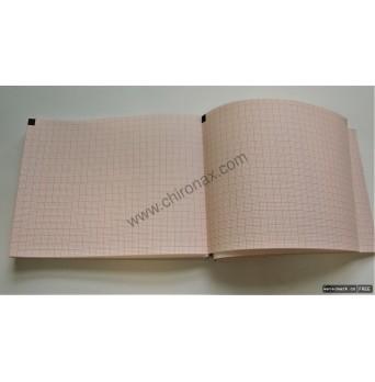 Papír 110x140x150