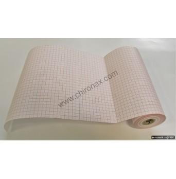 Papír 148x25
