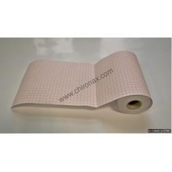 Papír 108x23