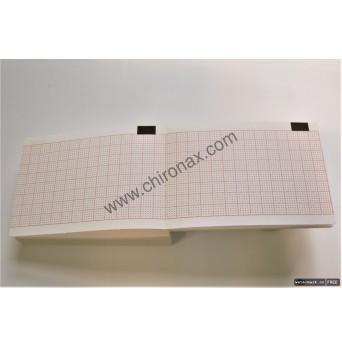 Papír 50x70x260