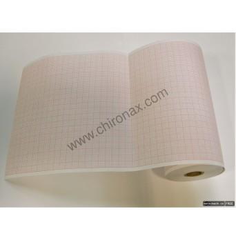 Papír 112x25