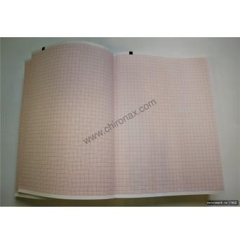 Papír 210x150x333