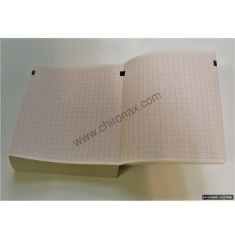 Papír 112x100x300