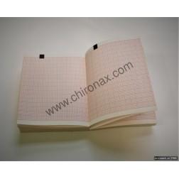 Papír 90x70x400