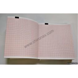 Papír 110x100x200