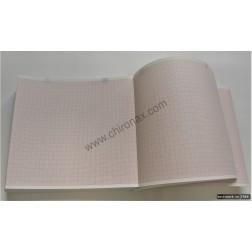 Papír 144x150x400