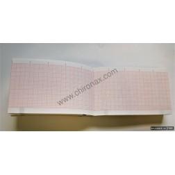 Papír 63x100x300