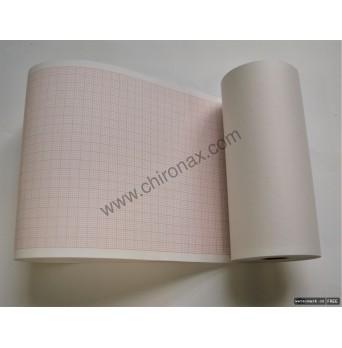 Papír 110x30