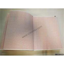 Papír 210x150x300