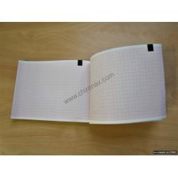 Papír 110x140x100