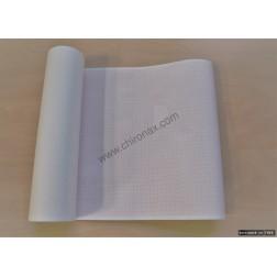 Papír 210x30