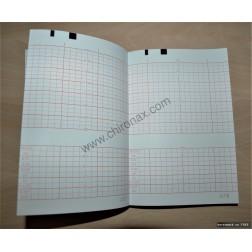 Papír 150x100x150