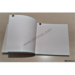 Papír 90x90x200
