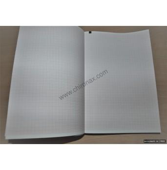 Papír 210x140x150