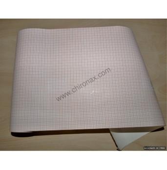 Papír 183x30