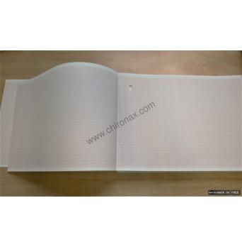 Papír 210x280x300