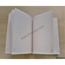 Papír 145x100x250