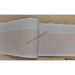 Papír 210x300x100