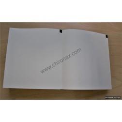 Papír 110x100x300