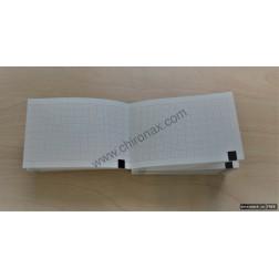 Papír 50x75x400