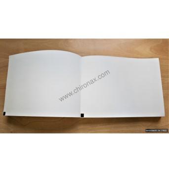 Papír 110x150x200