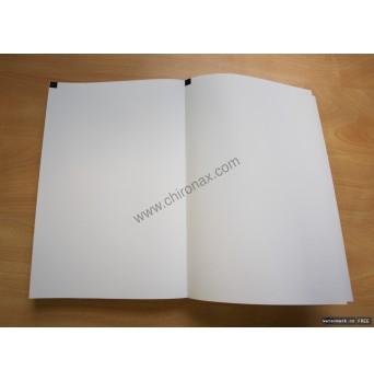 Papír 210x140x200