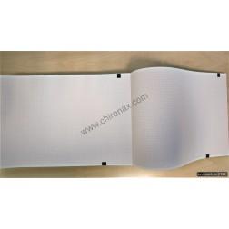 Papír 210x300x333