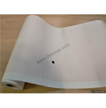 Papír 209x20