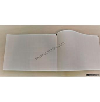Papír 210x300x200