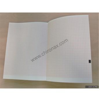 Papír 209x150x200