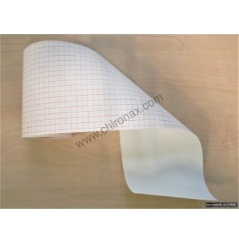 Papír 90x28