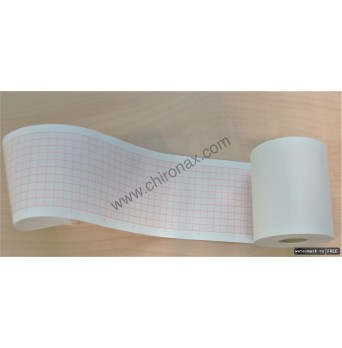 Papír 63x30