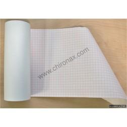 Papír 144x30
