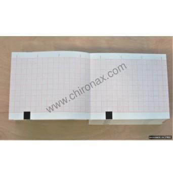 Papír 63x75x400