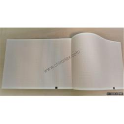 Papír 210x280x200