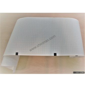 Papír 120x20