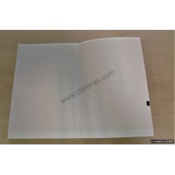 Papír 209x140x200