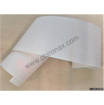 Papír 58x20
