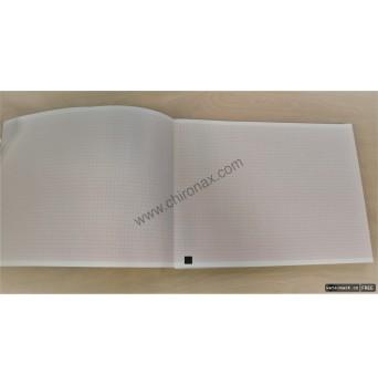 Papír 215x280x200