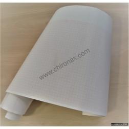 Papír 210x20