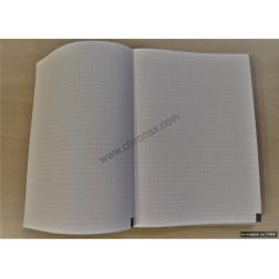 Papír 210x150x200