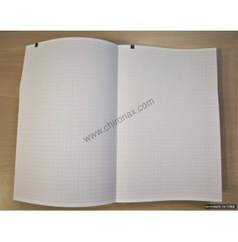Papír 210x140x180
