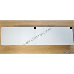 Papír 50x100x300